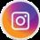 Надежда в Instagram