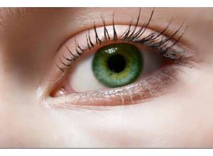 ДД для улучшения зрения