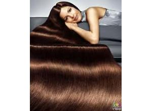 Ваши волосы – это ваше богатство